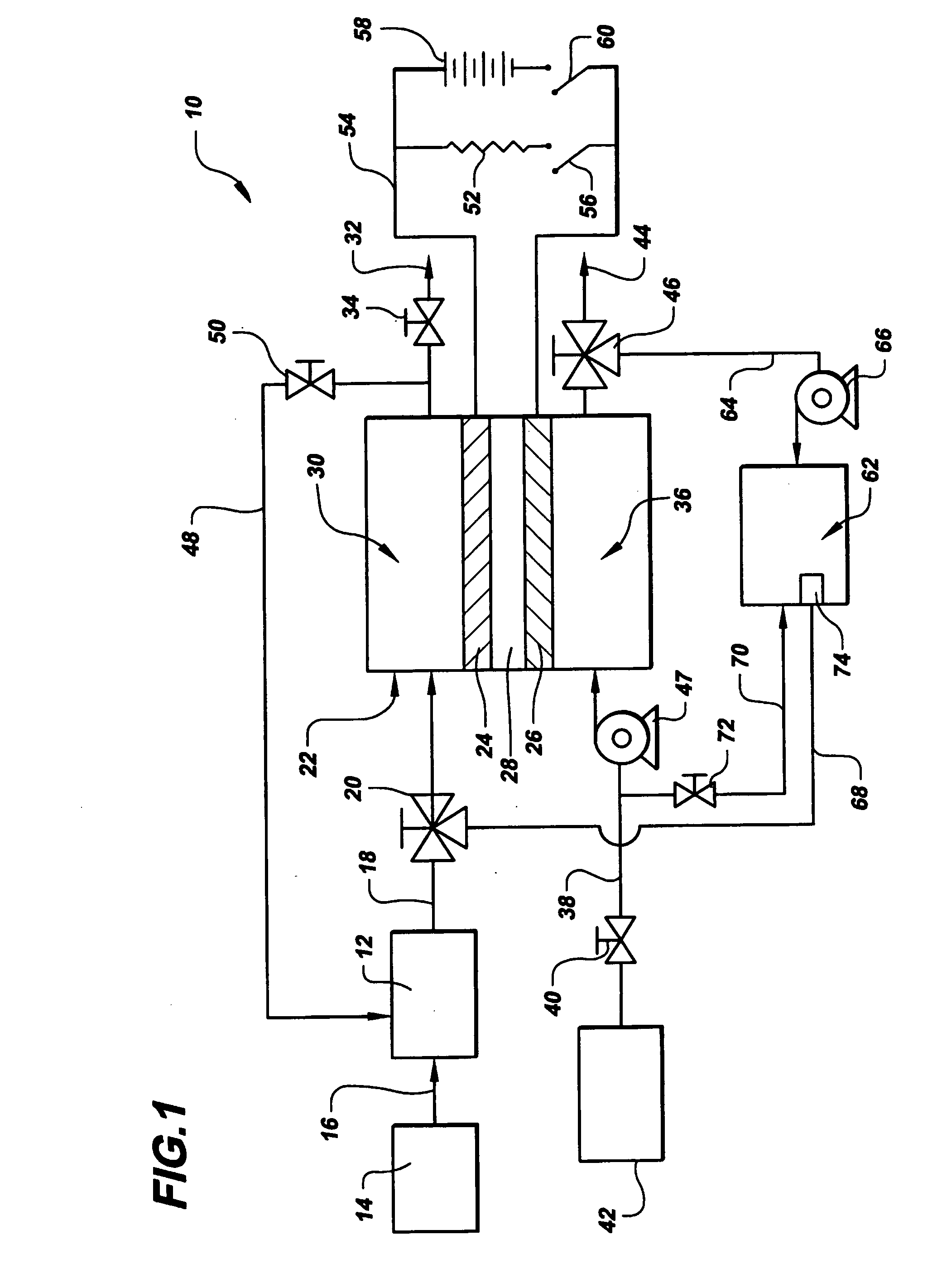 Mgf Starter Motor Wiring Diagram | Wiring Diagram Database on harley solenoid diagram, harley primary drive diagram, harley wiring schematics, harley starter motor, harley throttle body diagram, harley relay diagram, harley charging system diagram, harley ignition diagram, ignition starter switch diagram, harley transmission diagram, harley jackshaft diagram, harley starter drive diagram, harley electrical diagram, harley starter relay, harley starter solenoid, harley starter exploded view of, harley starter removal, harley starter cover, harley wiring diagrams pdf, harley starter clutch,