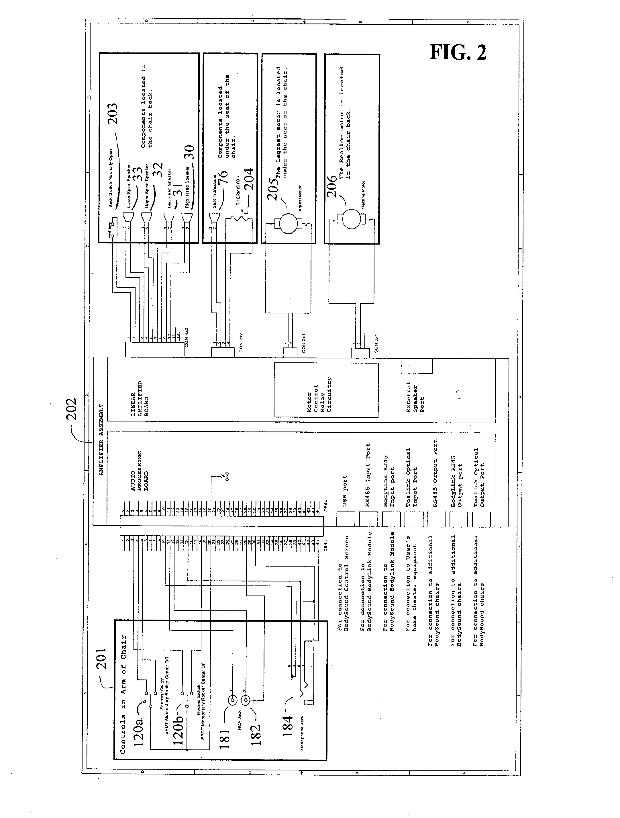 [WRG-9159] 2003 Lexus Sc430 Fuse Box Diagram