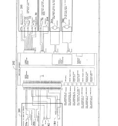 95 lexus es300 fuse box diagram [ 2164 x 2853 Pixel ]