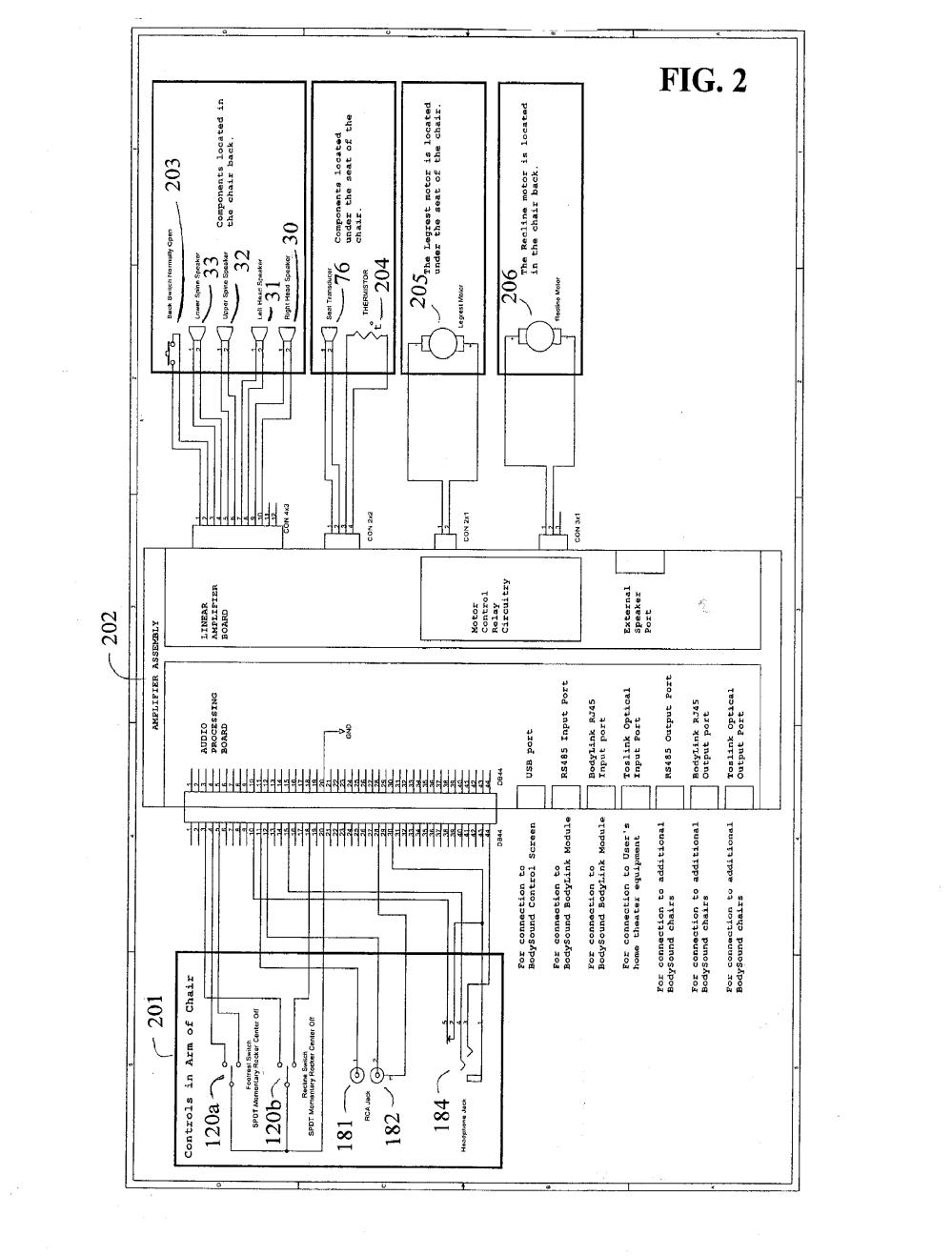 medium resolution of 95 lexus es300 fuse box diagram