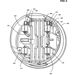 7 Jaw Meter Socket Wiring Diagram Grandhill Way Pittsford Ny Patent Us20100323555 Collar Google Patents