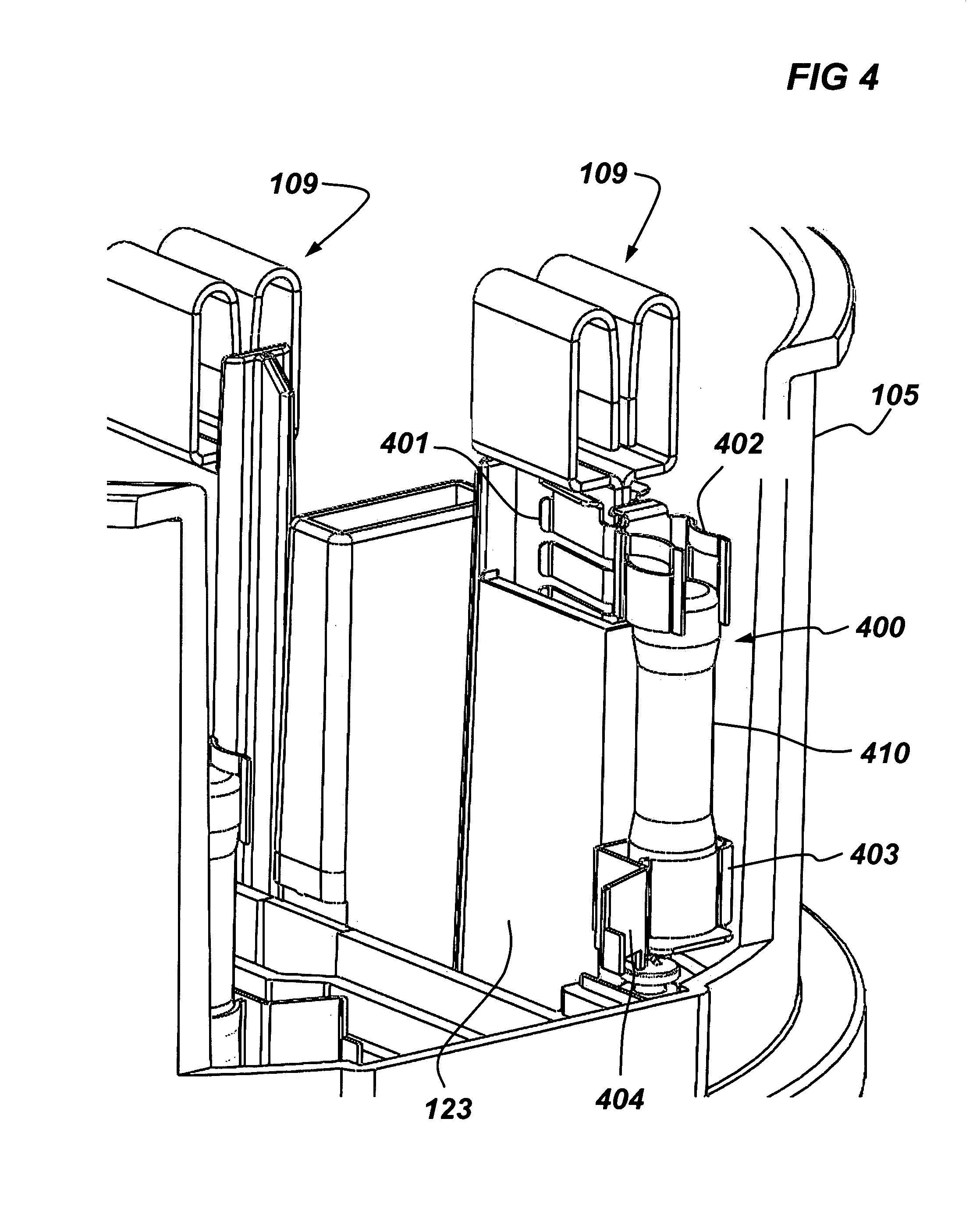7 jaw meter socket wiring diagram parts of the globe theatre patente us20100323555 collar google patentes
