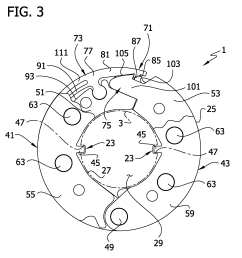 patent drawing [ 1834 x 1898 Pixel ]