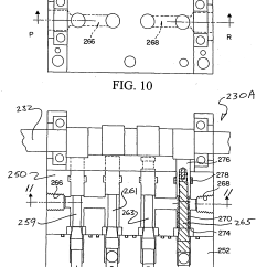 Mercedes Benz W124 230e Wiring Diagram 460 Volt 3 Phase Imageresizertool Com