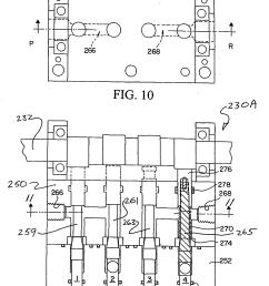 tomberlin crossfire 150r wiring diagram wiring source fairplay wiring diagram kandi go kart engine diagram besides [ 2075 x 2645 Pixel ]