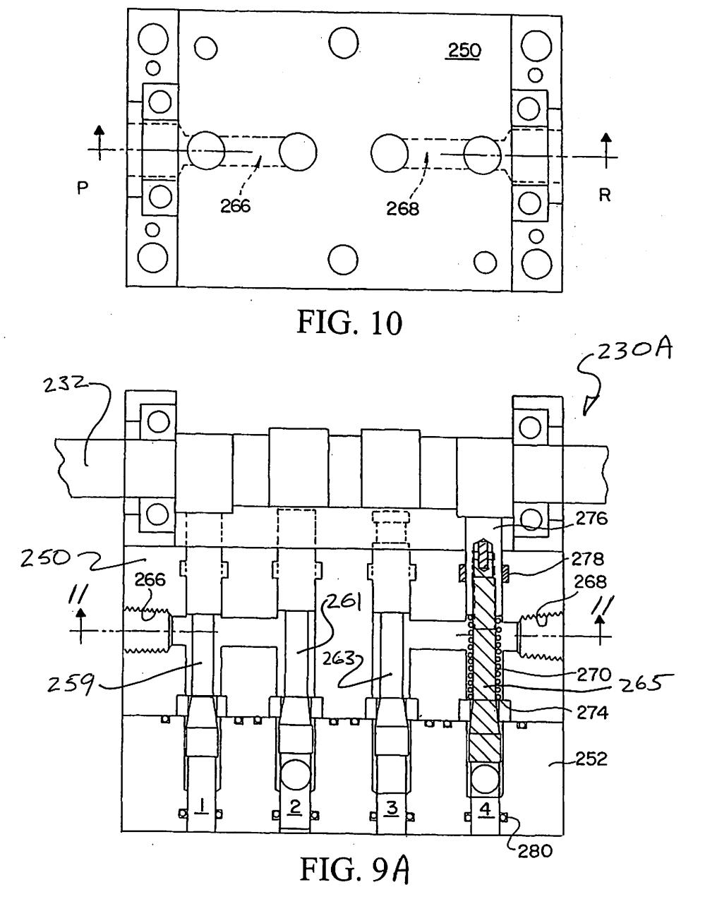 medium resolution of tomberlin crossfire 150r wiring diagram wiring source fairplay wiring diagram kandi go kart engine diagram besides