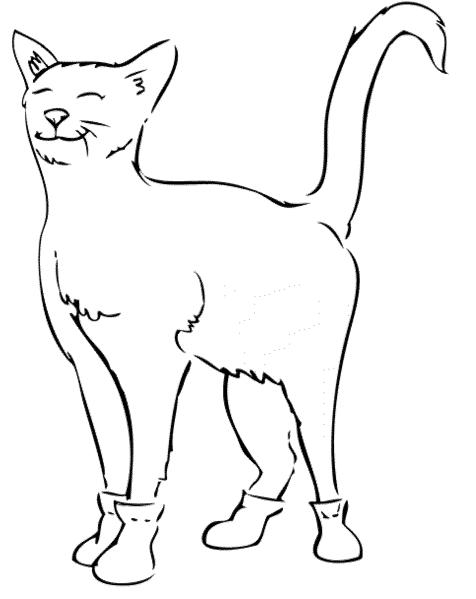 """Search Results for """"Cats And Mitten Coloring Page"""
