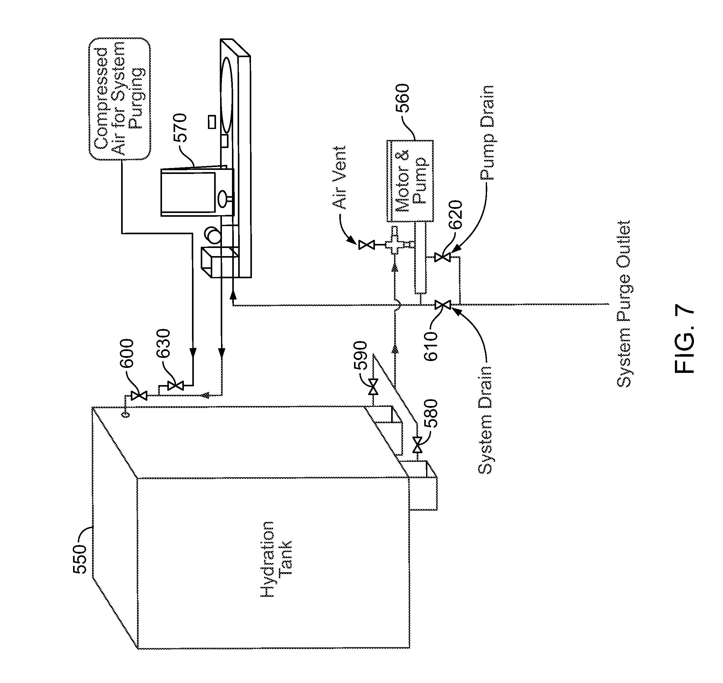 rosemount pressure transmitter wiring diagram 2003 harley sportster diagrams 25 images
