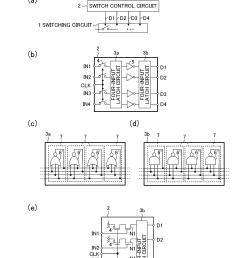 patent drawing [ 2190 x 3005 Pixel ]