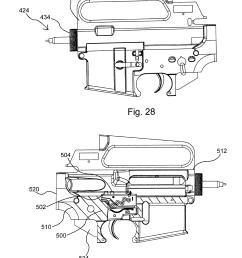 patent drawing [ 1884 x 2397 Pixel ]