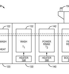miele dishwasher wiring diagram samsung dishwasher wiring hobart am 14 wiring diagram hobart am 14 wiring [ 2634 x 1439 Pixel ]