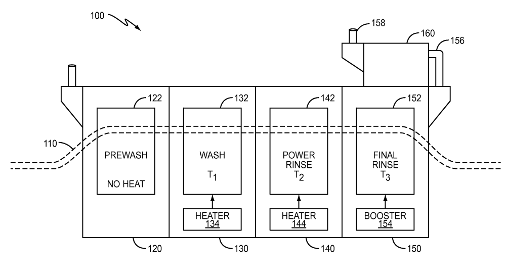 medium resolution of miele dishwasher wiring diagram samsung dishwasher wiring hobart am 14 wiring diagram hobart am 14 wiring