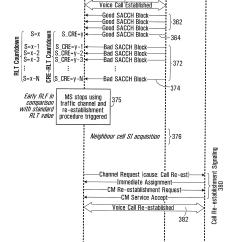 Valcom Paging Horn Wiring Diagram 2002 Ford Escape V 1030c Vp 4124d  Creativeand Co