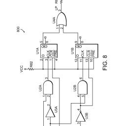 inductive proximity sensor wiring diagram pinout [ 1947 x 3090 Pixel ]