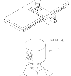 fluorescent lighting fixtures and on wiring fluorescent lights ground [ 1915 x 2698 Pixel ]