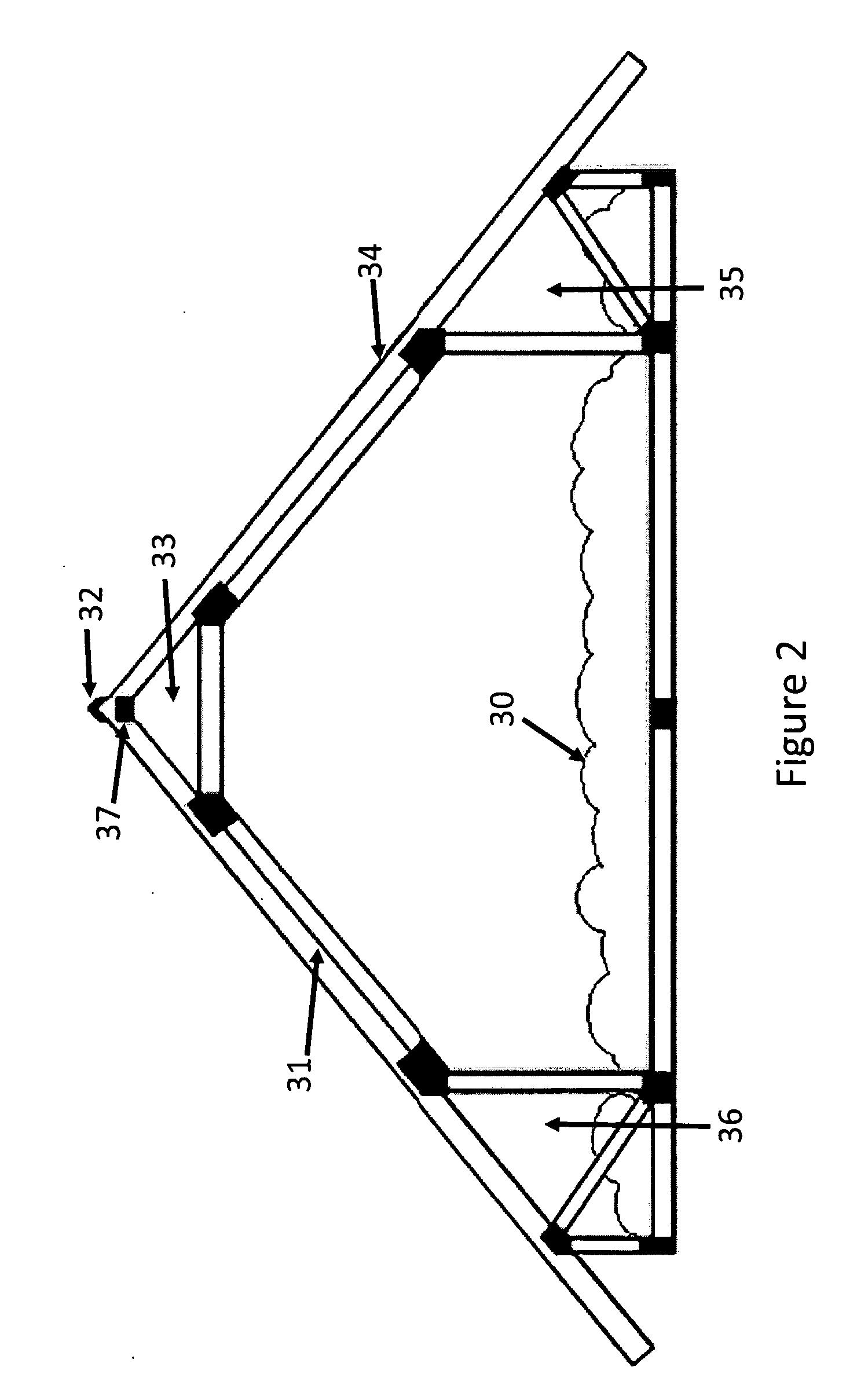 Suzuki Sidekick Parts Diagram Manifold. Suzuki. Auto