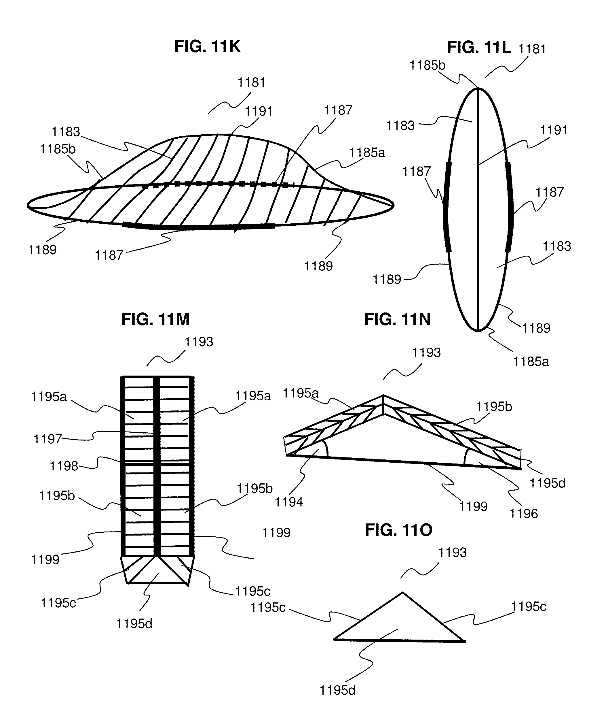 Ribbon Cable Tools
