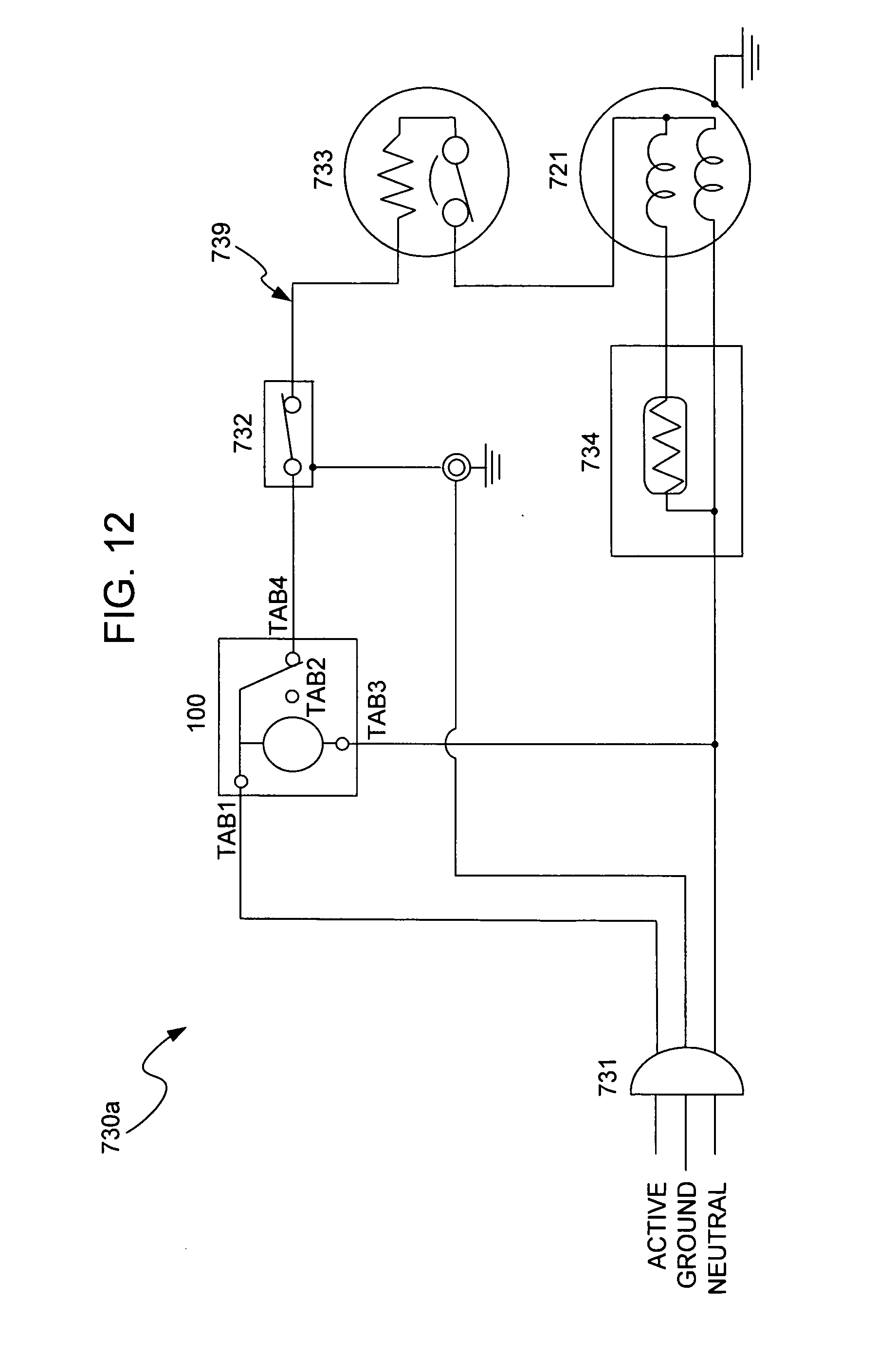 Monphone Wiring Schematic Color Wiring Schematic