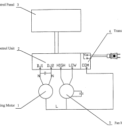 lasko tower fan wiring diagram wiring diagram auto lasko tower fan wiring diagram [ 1820 x 1491 Pixel ]