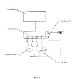 3 sd fan switch wiring diagram schematic [ 1883 x 2085 Pixel ]