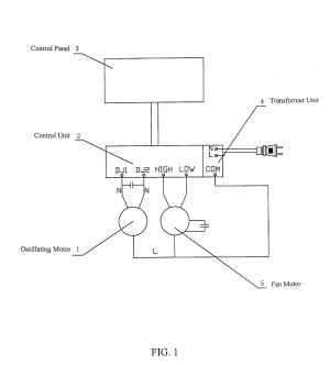 3 Sd Fan Motor Wiring Diagram  impremedia