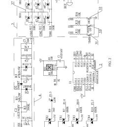 patent us20110070084 electric fan capable to modify angle of air lasko fan accessories lasko tower fan wiring diagram [ 2128 x 3152 Pixel ]