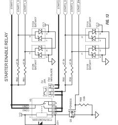 wiring diagram for smart start interlock wiring diagrams konsultwiring diagram for smart start interlock wiring diagram [ 2135 x 2850 Pixel ]