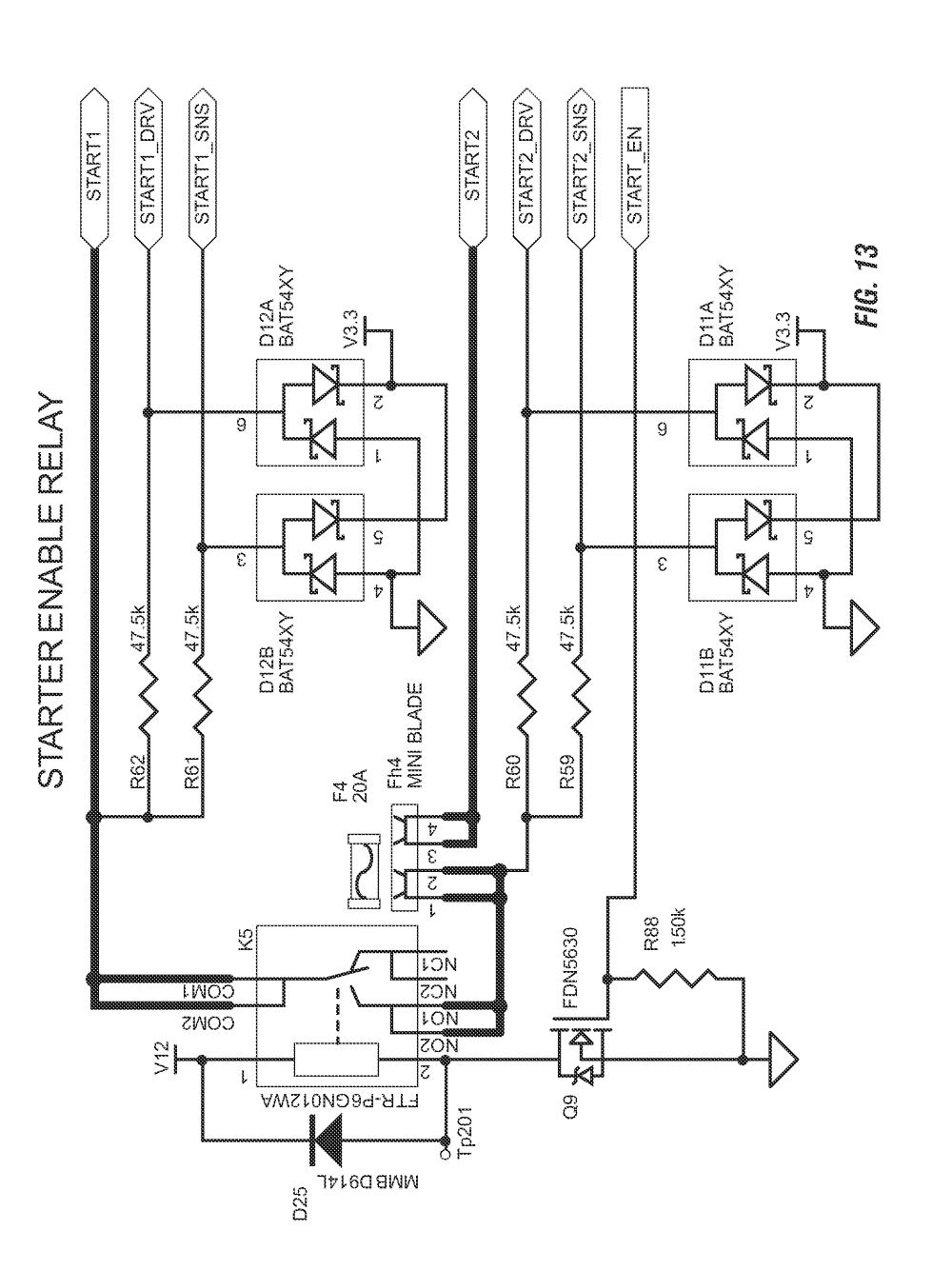 medium resolution of wiring diagram for smart start interlock wiring diagrams konsultwiring diagram for smart start interlock wiring diagram