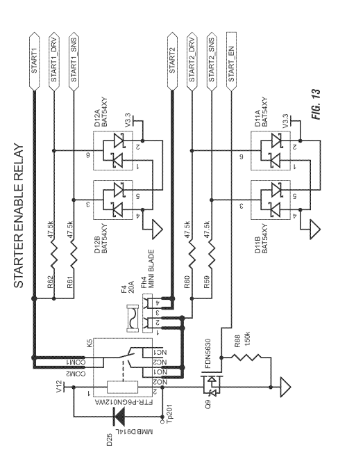 small resolution of wiring diagram for smart start interlock wiring diagram general wiring diagram for smart start interlock