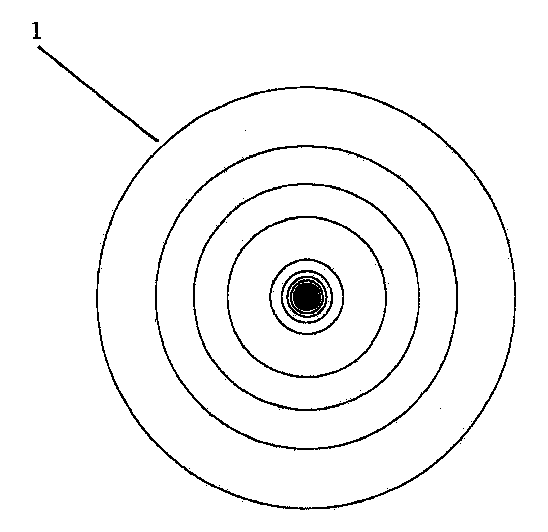 hight resolution of bohr model diagram for calcium best wiring library