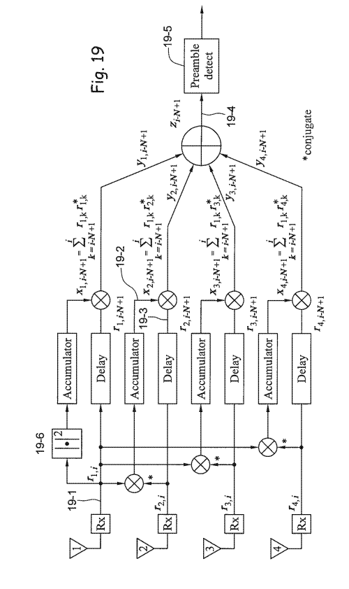 small resolution of 1995 mercury cougar xr7 fuse box wiring diagram