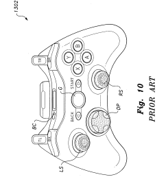 images of xbox controller diagram blank sc [ 1896 x 2298 Pixel ]