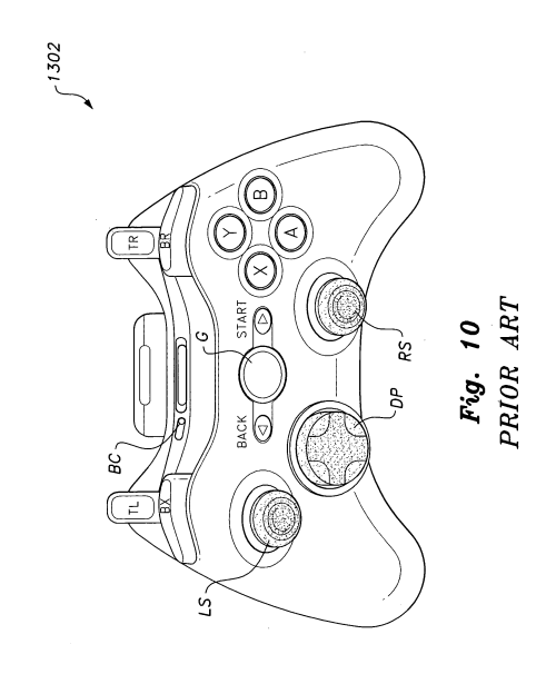 small resolution of images of xbox controller diagram blank sc