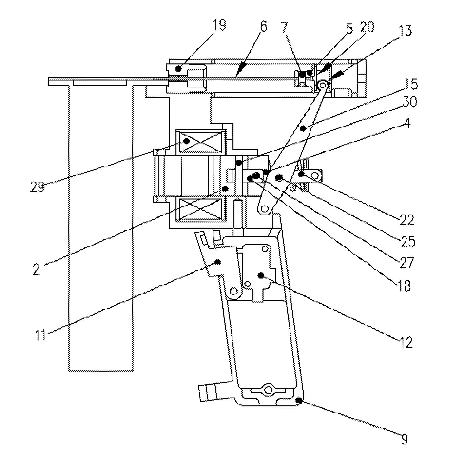 hitachi nail gun parts diagram ecu wiring toyota 16 images