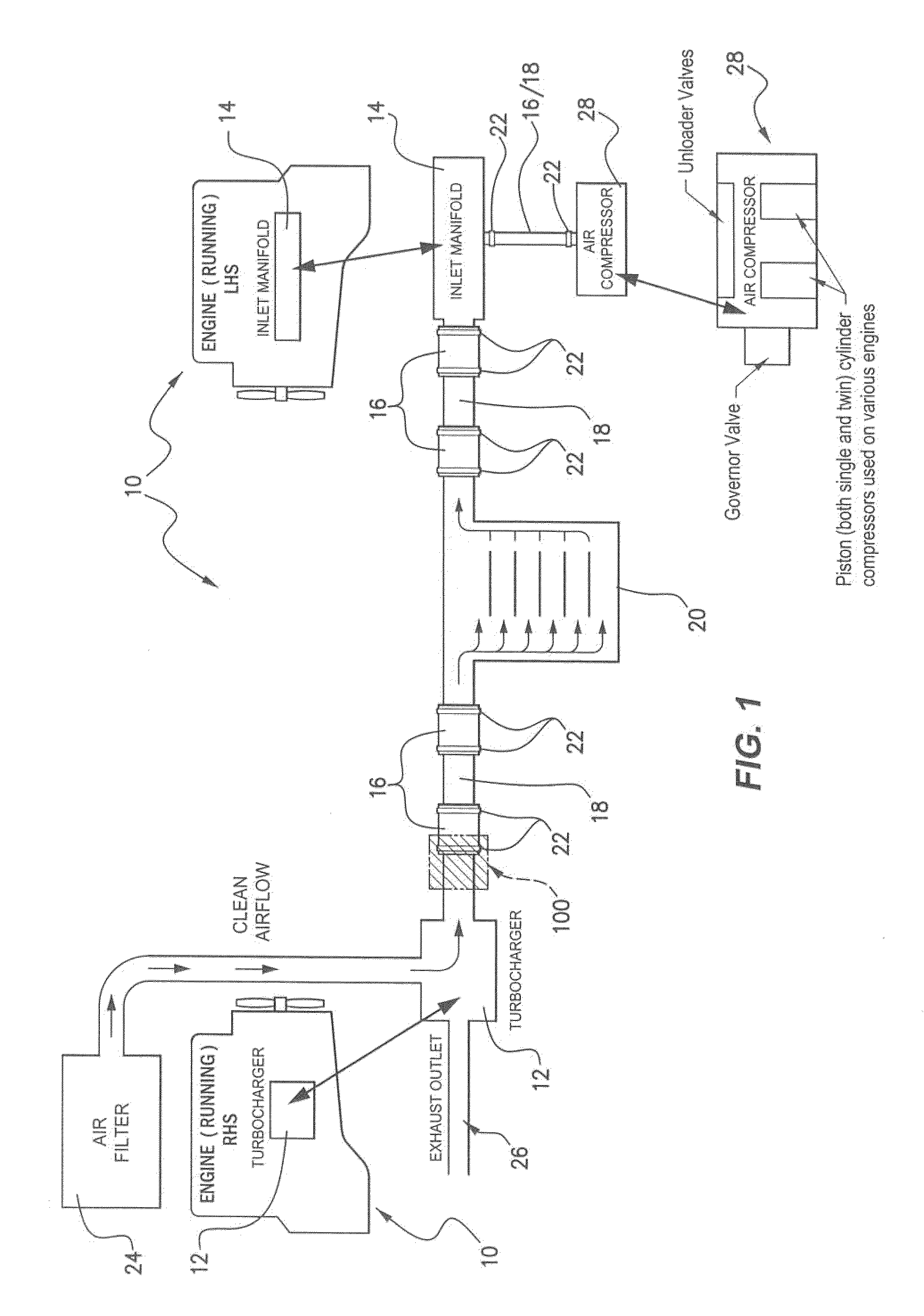 Cat 3034 Engine Wiring Diagram Auto Electrical 3116