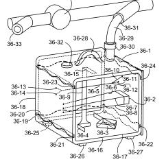 Cdi Ignition Wiring Diagram 2004 Grand Cherokee Honda Dio 90