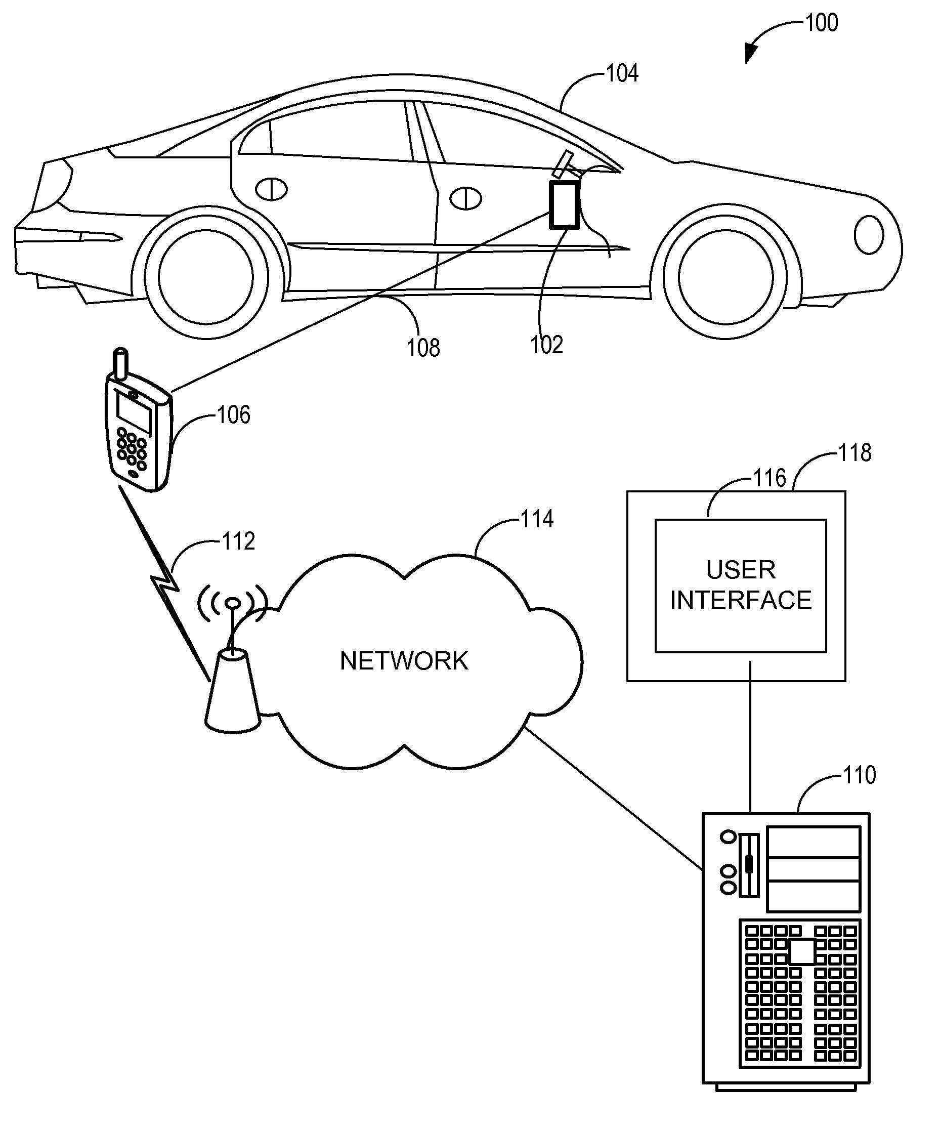 Data Center Junction Box, Data, Free Engine Image For User