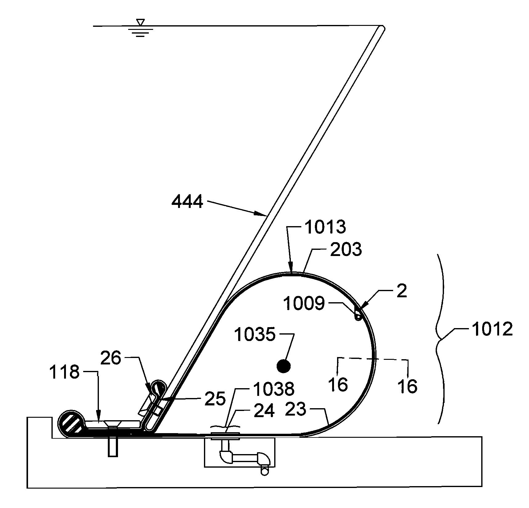john deere 212 electric lift wiring diagram mg zr radio 214 imageresizertool com