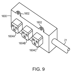 L6 30r Receptacle Wiring Diagram Subaru Nema 110v Plug Elsavadorla