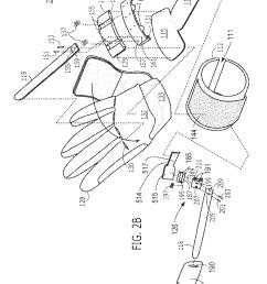 patent drawing [ 1331 x 1876 Pixel ]