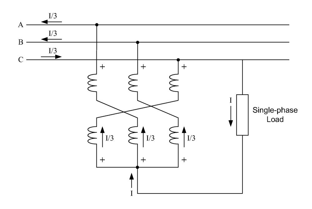 medium resolution of zig zag transformer wiring diagram simple wiring post rh 35 asiagourmet igb de home generator wiring diagram ac generator wiring diagram