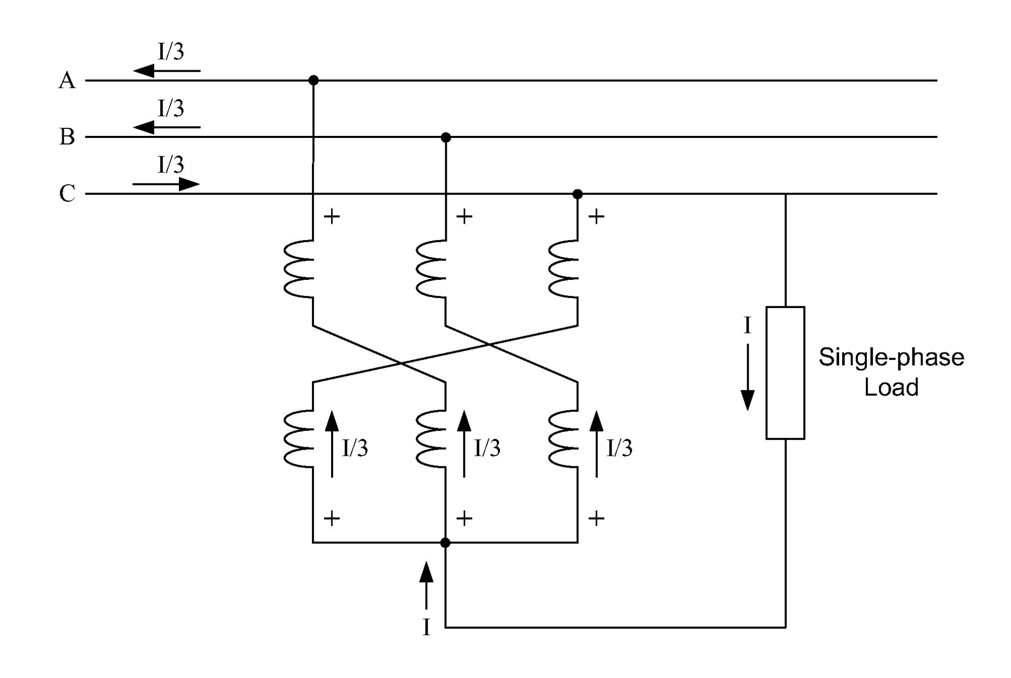 hight resolution of zig zag transformer wiring diagram simple wiring post rh 35 asiagourmet igb de home generator wiring diagram ac generator wiring diagram