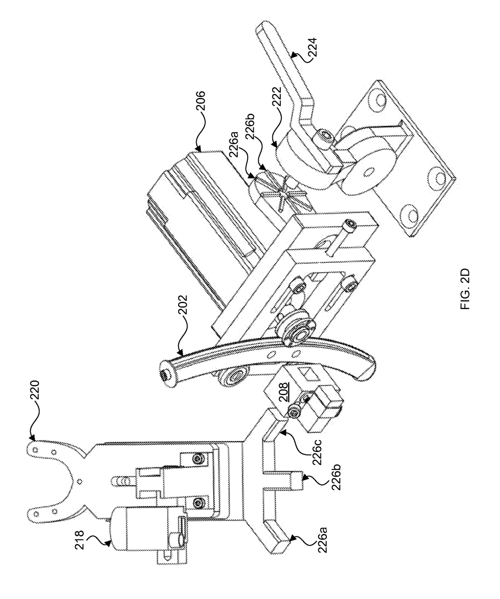 medium resolution of kawasaki 94 220 wire diagram