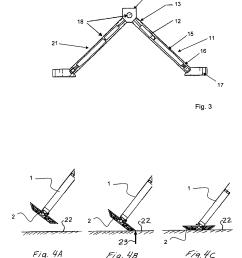 alpine iva d300 wiring diagram [ 2138 x 2644 Pixel ]