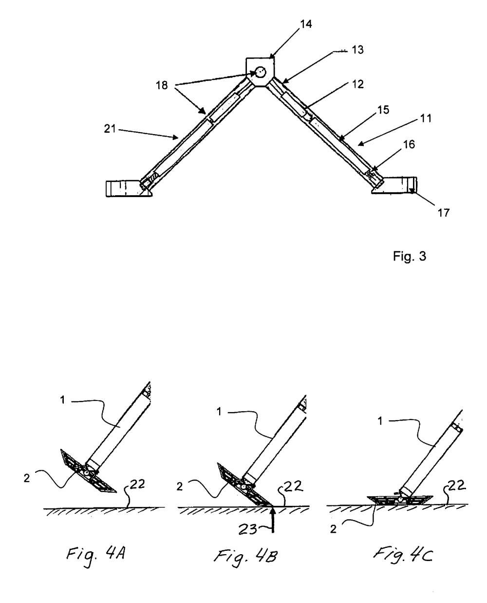 medium resolution of alpine iva d300 wiring diagram