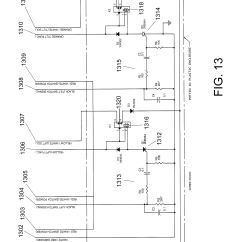 International Truck Wiring Diagram Whirlpool Electric Oven 4700 Diagrams Get Free Image