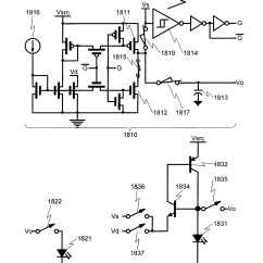 88 Key Piano Keyboard Diagram 5 Circle Venn Generator Roland Wiring Heater Elsavadorla