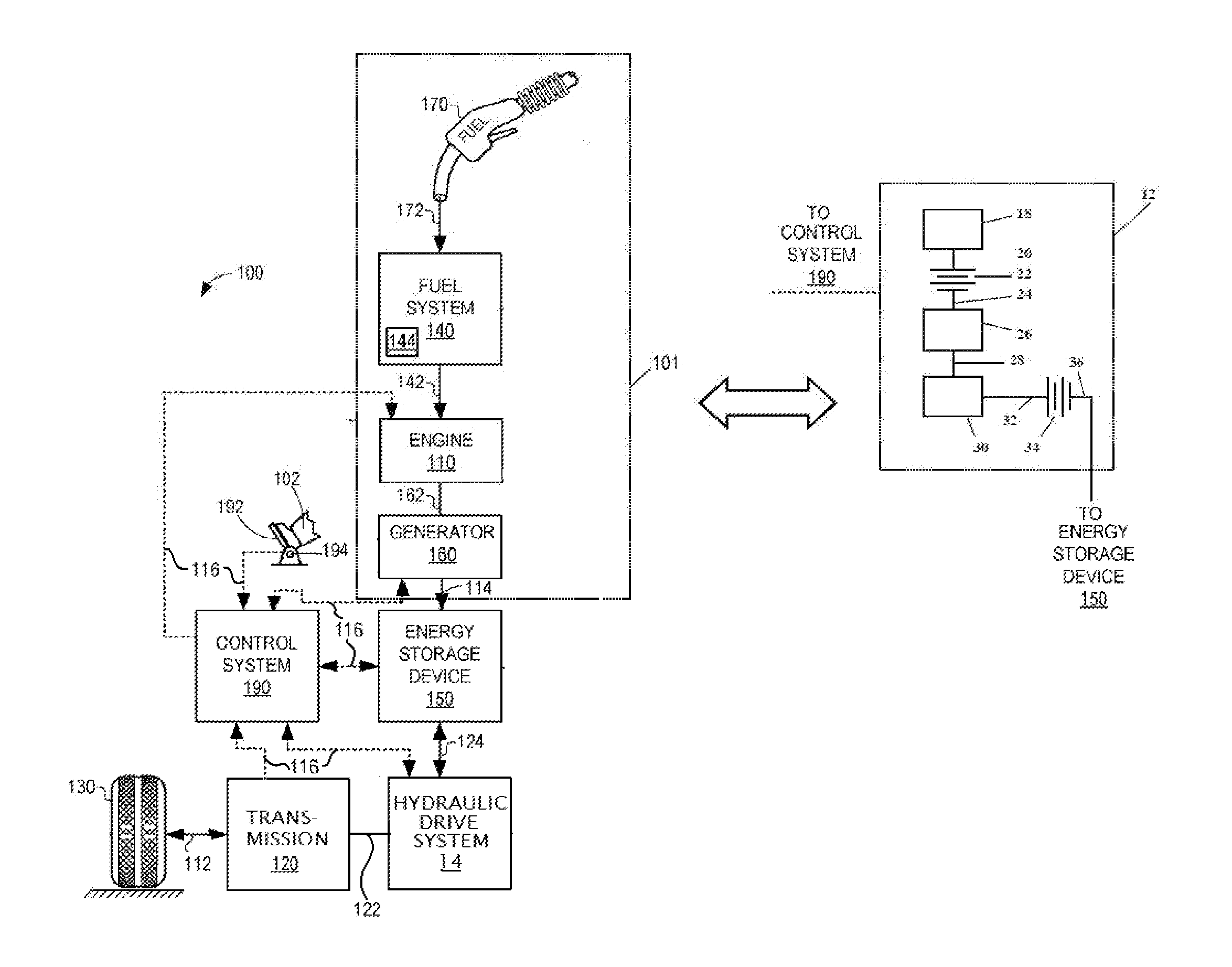 Worcester Boiler: S Plan Wiring Diagram Worcester Boiler