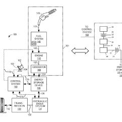 Worcester System Boiler Wiring Diagram Mercedes Benz Diagrams S Plan Photos
