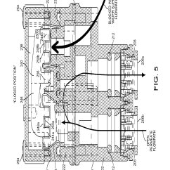 1987 Toyota Pickup Vacuum Line Diagram Telephone Plug Wiring Australia 88 Mr2 Engine Imageresizertool Com